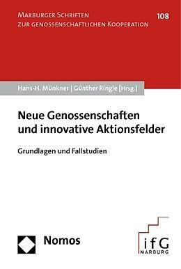 Cover: https://exlibris.azureedge.net/covers/9783/8329/5801/5/9783832958015xl.jpg
