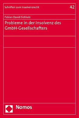 Cover: https://exlibris.azureedge.net/covers/9783/8329/5848/0/9783832958480xl.jpg