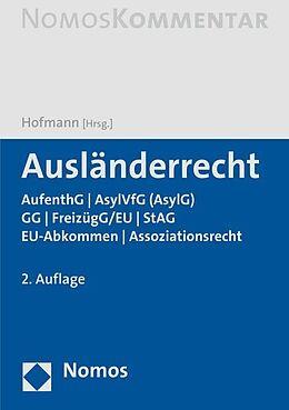 Cover: https://exlibris.azureedge.net/covers/9783/8329/5871/8/9783832958718xl.jpg