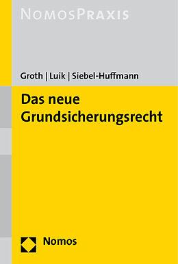Cover: https://exlibris.azureedge.net/covers/9783/8329/5874/9/9783832958749xl.jpg