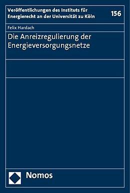 Cover: https://exlibris.azureedge.net/covers/9783/8329/5886/2/9783832958862xl.jpg