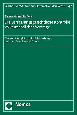 Cover: https://exlibris.azureedge.net/covers/9783/8329/5899/2/9783832958992xl.jpg