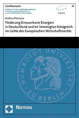Cover: https://exlibris.azureedge.net/covers/9783/8329/5930/2/9783832959302xl.jpg