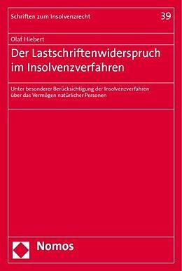 Cover: https://exlibris.azureedge.net/covers/9783/8329/5959/3/9783832959593xl.jpg