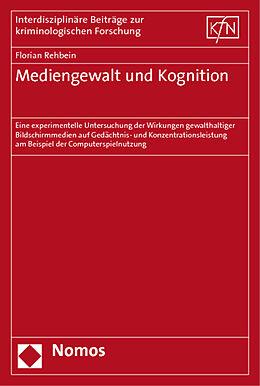 Cover: https://exlibris.azureedge.net/covers/9783/8329/6011/7/9783832960117xl.jpg