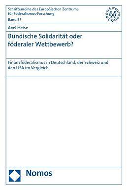 Cover: https://exlibris.azureedge.net/covers/9783/8329/6021/6/9783832960216xl.jpg