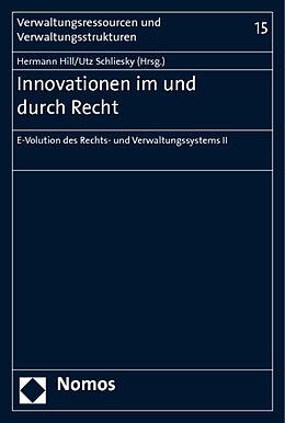 Cover: https://exlibris.azureedge.net/covers/9783/8329/6034/6/9783832960346xl.jpg