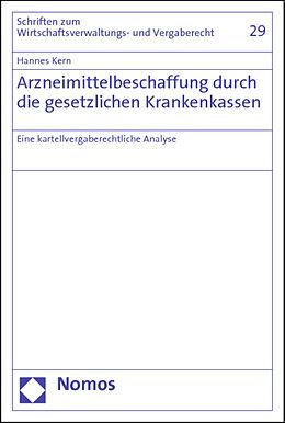 Cover: https://exlibris.azureedge.net/covers/9783/8329/6148/0/9783832961480xl.jpg