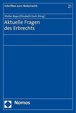 Cover: https://exlibris.azureedge.net/covers/9783/8329/6149/7/9783832961497xl.jpg