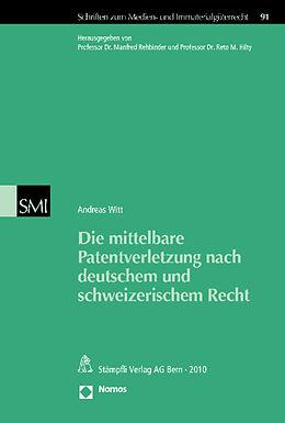 Cover: https://exlibris.azureedge.net/covers/9783/8329/6164/0/9783832961640xl.jpg