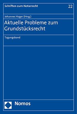 Cover: https://exlibris.azureedge.net/covers/9783/8329/6165/7/9783832961657xl.jpg