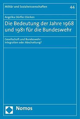 Cover: https://exlibris.azureedge.net/covers/9783/8329/6181/7/9783832961817xl.jpg