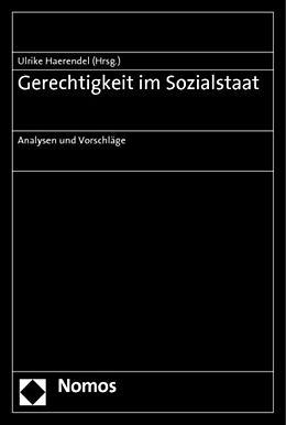 Cover: https://exlibris.azureedge.net/covers/9783/8329/6202/9/9783832962029xl.jpg