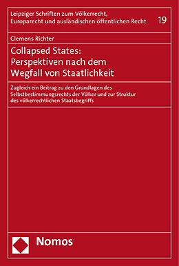 Cover: https://exlibris.azureedge.net/covers/9783/8329/6203/6/9783832962036xl.jpg