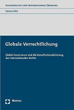 Cover: https://exlibris.azureedge.net/covers/9783/8329/6254/8/9783832962548xl.jpg