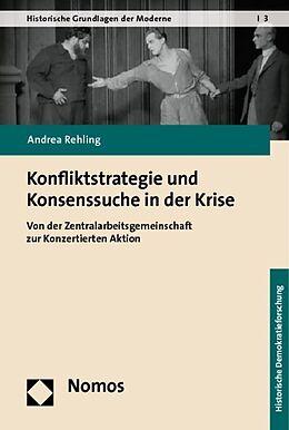 Cover: https://exlibris.azureedge.net/covers/9783/8329/6300/2/9783832963002xl.jpg