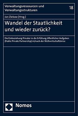 Cover: https://exlibris.azureedge.net/covers/9783/8329/6358/3/9783832963583xl.jpg