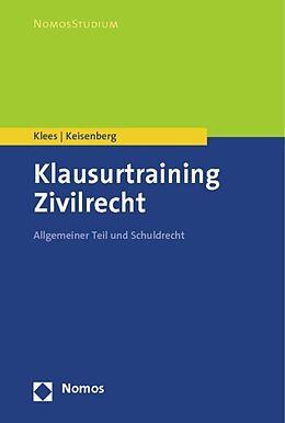 Cover: https://exlibris.azureedge.net/covers/9783/8329/6392/7/9783832963927xl.jpg
