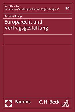 Cover: https://exlibris.azureedge.net/covers/9783/8329/6409/2/9783832964092xl.jpg