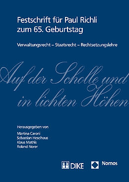 Cover: https://exlibris.azureedge.net/covers/9783/8329/6416/0/9783832964160xl.jpg