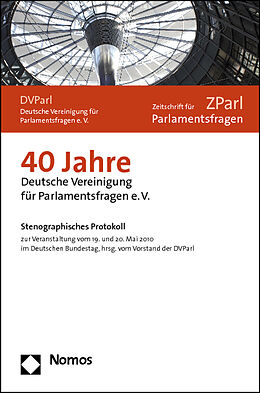 Cover: https://exlibris.azureedge.net/covers/9783/8329/6424/5/9783832964245xl.jpg