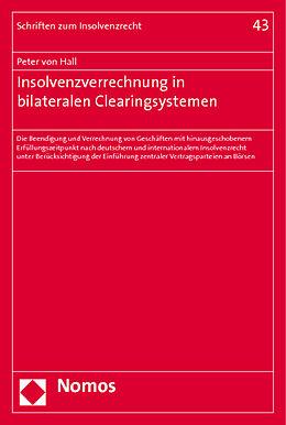 Cover: https://exlibris.azureedge.net/covers/9783/8329/6428/3/9783832964283xl.jpg