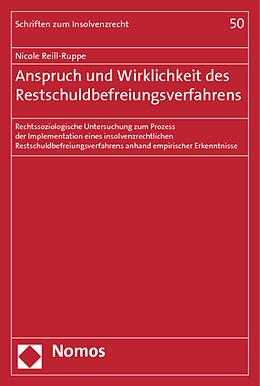 Cover: https://exlibris.azureedge.net/covers/9783/8329/6430/6/9783832964306xl.jpg