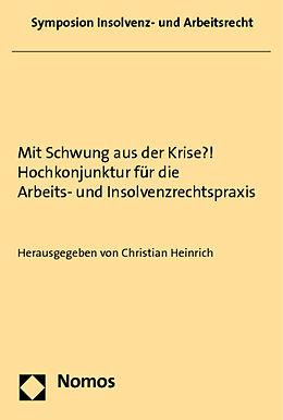 Cover: https://exlibris.azureedge.net/covers/9783/8329/6452/8/9783832964528xl.jpg