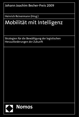 Cover: https://exlibris.azureedge.net/covers/9783/8329/6562/4/9783832965624xl.jpg