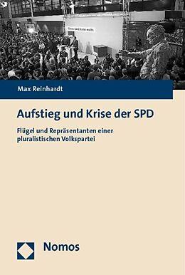 Cover: https://exlibris.azureedge.net/covers/9783/8329/6575/4/9783832965754xl.jpg