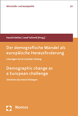 Cover: https://exlibris.azureedge.net/covers/9783/8329/6578/5/9783832965785xl.jpg