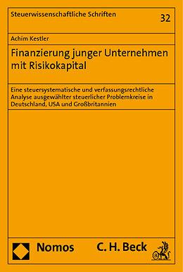 Cover: https://exlibris.azureedge.net/covers/9783/8329/6647/8/9783832966478xl.jpg