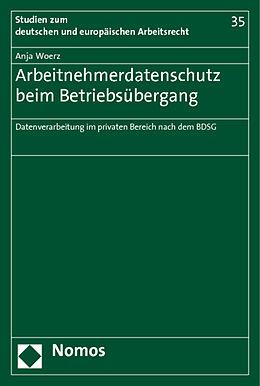 Cover: https://exlibris.azureedge.net/covers/9783/8329/6654/6/9783832966546xl.jpg