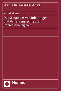 Cover: https://exlibris.azureedge.net/covers/9783/8329/6656/0/9783832966560xl.jpg