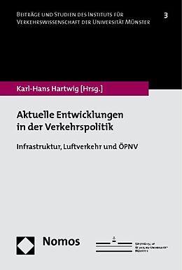 Cover: https://exlibris.azureedge.net/covers/9783/8329/6683/6/9783832966836xl.jpg