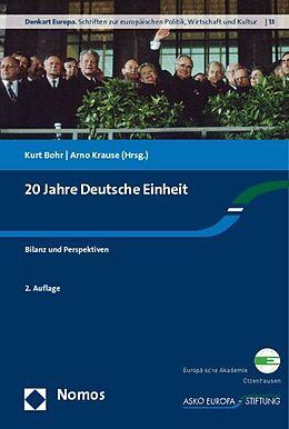 Cover: https://exlibris.azureedge.net/covers/9783/8329/6692/8/9783832966928xl.jpg