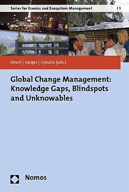 Cover: https://exlibris.azureedge.net/covers/9783/8329/6714/7/9783832967147xl.jpg