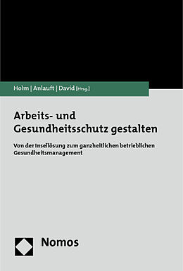 Cover: https://exlibris.azureedge.net/covers/9783/8329/6742/0/9783832967420xl.jpg