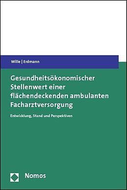 Cover: https://exlibris.azureedge.net/covers/9783/8329/6795/6/9783832967956xl.jpg