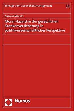 Cover: https://exlibris.azureedge.net/covers/9783/8329/6799/4/9783832967994xl.jpg