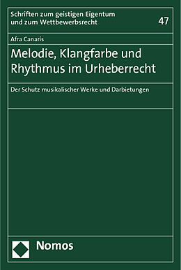 Cover: https://exlibris.azureedge.net/covers/9783/8329/6838/0/9783832968380xl.jpg
