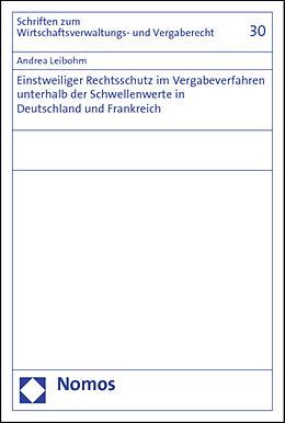 Cover: https://exlibris.azureedge.net/covers/9783/8329/6842/7/9783832968427xl.jpg