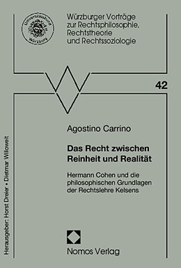 Cover: https://exlibris.azureedge.net/covers/9783/8329/6848/9/9783832968489xl.jpg