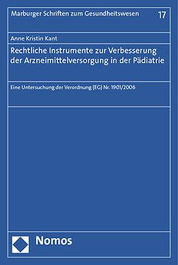 Cover: https://exlibris.azureedge.net/covers/9783/8329/6859/5/9783832968595xl.jpg