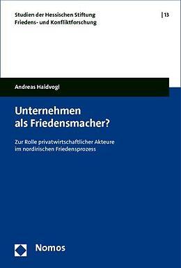Cover: https://exlibris.azureedge.net/covers/9783/8329/6893/9/9783832968939xl.jpg