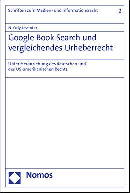 Cover: https://exlibris.azureedge.net/covers/9783/8329/6899/1/9783832968991xl.jpg