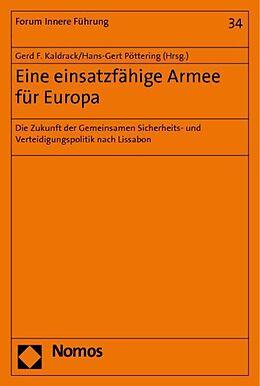 Cover: https://exlibris.azureedge.net/covers/9783/8329/6909/7/9783832969097xl.jpg