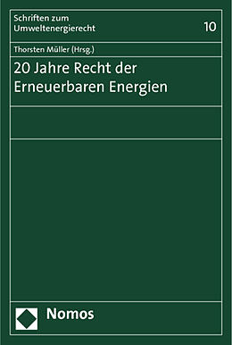 Cover: https://exlibris.azureedge.net/covers/9783/8329/6910/3/9783832969103xl.jpg