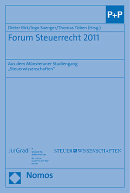 Cover: https://exlibris.azureedge.net/covers/9783/8329/7002/4/9783832970024xl.jpg