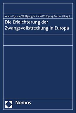Cover: https://exlibris.azureedge.net/covers/9783/8329/7045/1/9783832970451xl.jpg